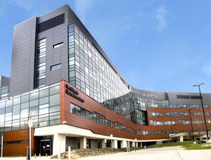 provident hospital detroit-5