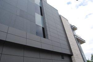 ottawa building c-2