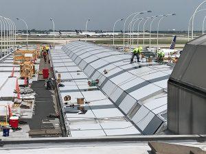 o'hara airport chicago-2