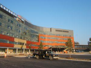 provident hospital detroit-8